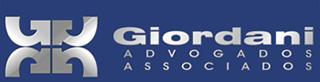 Giordani & Advogados Associados